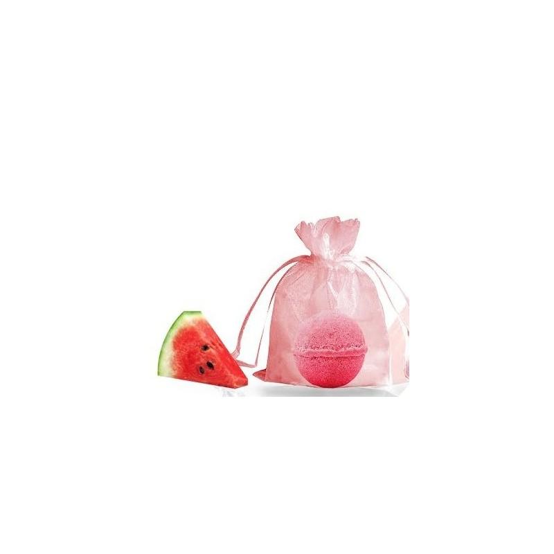 Kula do kąpieli słodki arbuz