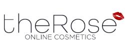 The Rose - Polska drogeria - kosmetyki naturalne, balsamy, szampony